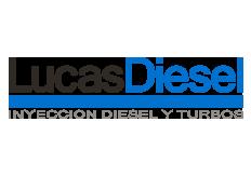 lucasdiesel